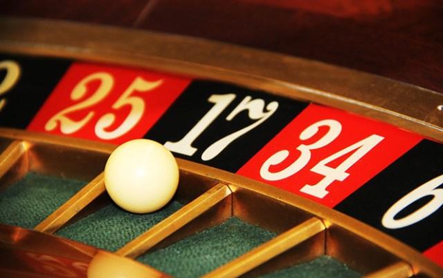 casinogame