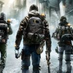 The Division Breaks Records For Ubisoft