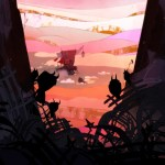 Pyre Is Super Giant's Newest Game
