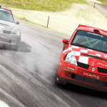 DiRT Rally Is Out TODAY
