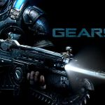 New Gears of War 4 Trailer Released