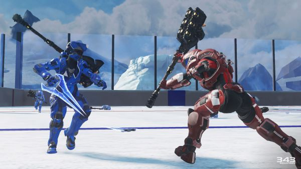 H5-Guardians-MP-Grifball-3rd-Person-Enthusiast