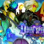 'New' Character Introduced For Odin Sphere Leifthrasir