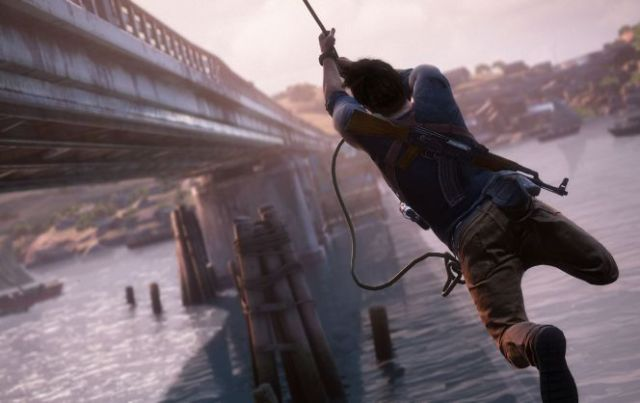 uncharted4rope