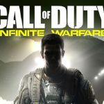 Call Of Duty: Infinite Warfare Will Be Solo Campaign