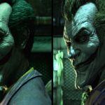 Batman: Return To Arkham Graphics Comparison Trailer Released
