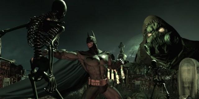 batman-820x410