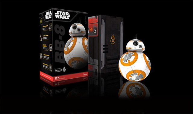 star-wars-7-bb-8-toy-sphero1