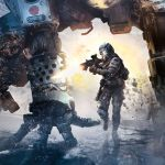 Titanfall 2 Open Beta Begins This Week