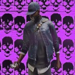Ubisoft Begins A Pretty Interesting Watch Dogs 2 Campaign
