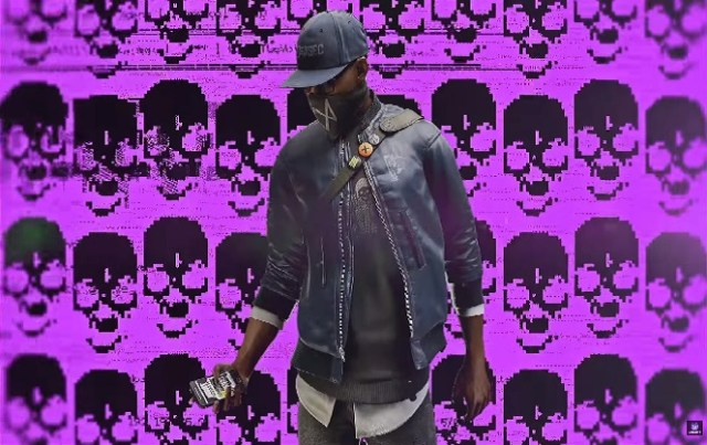 Watch Dogs 2 Thumb