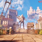 2K Needs To Confirm The Bioshock Collection Already