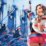 Check Out This Video On Graphics Comparison For Final Fantasy XII