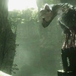 The Last Guardian Launches In October