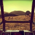 No Man's Sky – Guides To The Galaxy Video 3: Trade Released