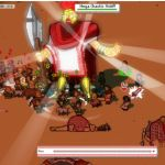 Okhlos Coming To PC In August