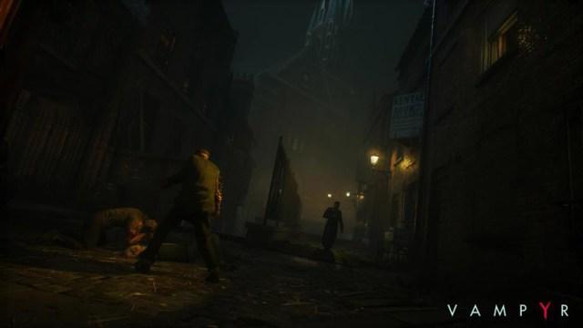 Vampyr-01-Copy
