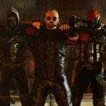 """Watch """"12 Minutes Of Cyber Wang"""" For Shadow Warrior 2"""