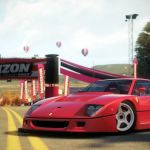 Forza Horizon Will Soon Be Delisted
