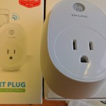 Review: TP-Link Wi-Fi Smart Plug