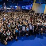 Tomb Raider Acquires Two Guinness World Records