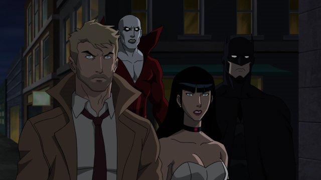 justice-league-dark-header