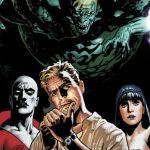Check Out The Wicked Trailer For Justice League Dark