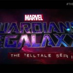 Telltale Announces Guardians Of The Galaxy