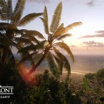 Rogue One: Scarif Now Available For Star Wars Battlefront