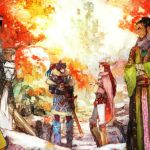 'I Am Setsuna' Is Coming To The Switch Just In Time For Launch