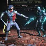 Warner Bros. Drops New Injustice 2 Story Trailer