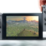 There are 80+ Games Currently In Development For The Switch