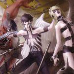 Atlus Opens Up 25th Anniversary Website For Shin Megami Tensei
