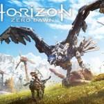 Review: Horizon: Zero Dawn