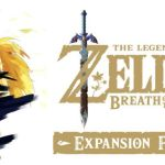 Nintendo Has A Season Pass For The Legend of Zelda: Breath of the Wild