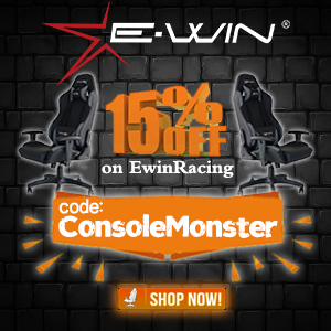 EwinRacing Calling Series Gaming Chairs