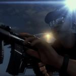 battlefield hardline sniper