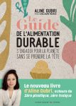 Couv-GuideAlimentationDurable-AlineGubri