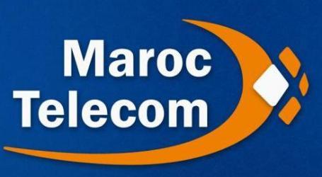 Silicon Review classe Maroc Telecom parmi les 50 meilleurs  employeurs en 2017