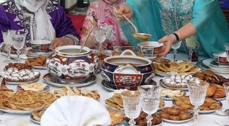 Ramadan : le HCP décortique notre comportement de consommation