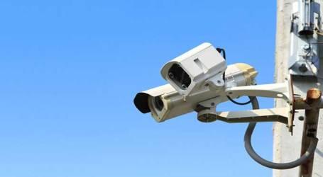 Casablanca: les caméras de surveillance arrivent!