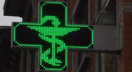 Pharmacies/Casablanca : pas de garde au-delà de minuit!