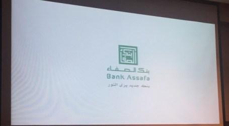 Finance Participative : Bank Assafa sort de son silence!