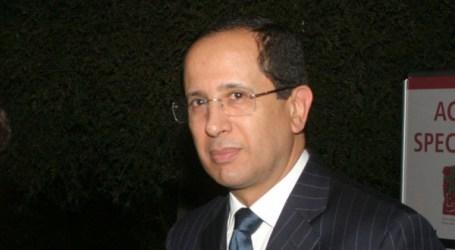 Saham: Bendidi libère la place à Alamy Junior