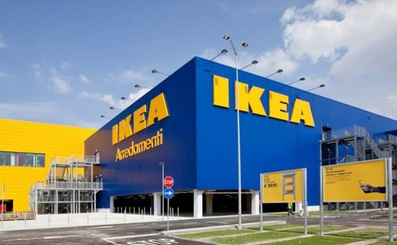 Le Nouveau Catalogue Ikea 2020 Réinvente Le Sommeil