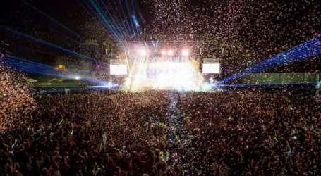Musique: Mawazine annonce les dates de sa prochaine édition