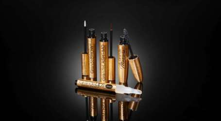 Beauté : Yan&One introduit les solutions Grande Cosmetics au Maroc