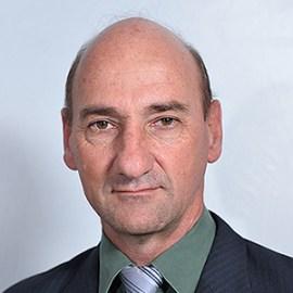 Vlademir Antonio Barella prefeito iguatu parana
