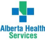 AHS home care provides access to publicly-funded home care assistance in Edmonton, Alberta.