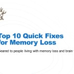 10 Quick Fixes to reverse dementia and boost memory